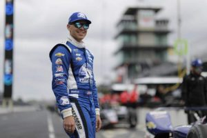Indy 500 all about tradition — many endure, some fade away