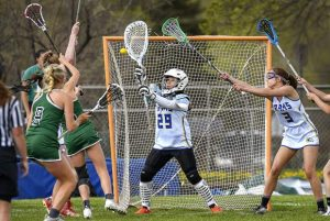 Roaring Fork lax comes up short in playoff loss to Conifer