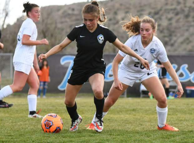 Rams, Titans land two each on 3A WSL All-Conference team