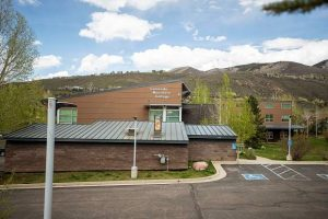 CMC Aspen campus expansion could include student dorms
