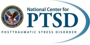 Mountain Family Health Centers column: Post-traumatic stress disorder treatment works