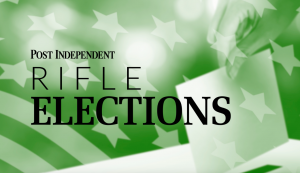 Rifle ballot questions look to modify city's election rules
