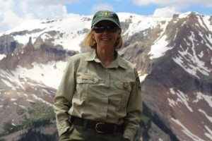 Aspen-Sopris District Ranger Schroyer takes promotion in Oregon after very active years