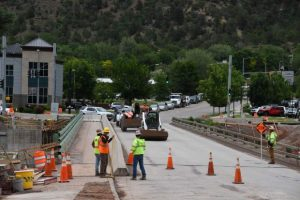 27th Street Bridge closure begins Thursday