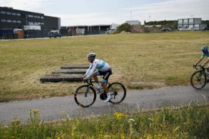 Cycling's new generation ready for Tour de France