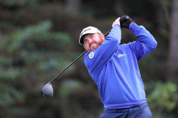 british open  back at royal portrush  puts on quite a show
