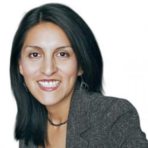 Cepeda column: Our tax money is funding human rights violations