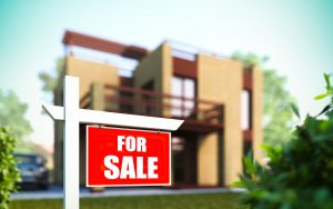 Business: Listings down, home prices up in Garfield County through May