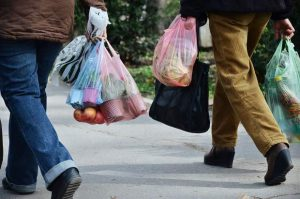 Carbondale moves ahead with expanded plastic bag ban