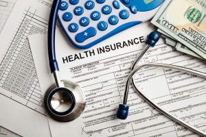 Colorado's reinsurance bill drops marketplace health insurance