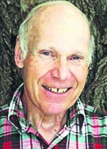 Sundin column: Some Independence Day history