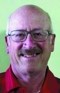 Whiting column: A little more to add to the pile of graduation advice