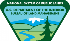Sen. Gardner announces move of largest U.S. land agency to Grand Junction