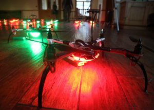 Aspen's Fourth of July drone show again canceled
