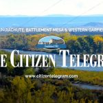 rifle citizen telegram graphic