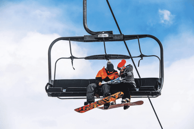 Snowmass Ski In And Ski Out Homes For Rent Over Christmas 2020 For 14 Decision time for Aspen skiers and riders — passes go on sale